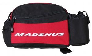 waistbelt bag