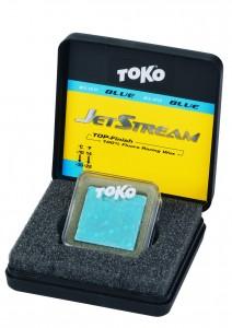 Jet_Stream_Bloc_Blue_bild1