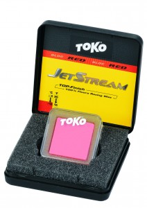 Jet_Stream_Bloc_Red_bild1