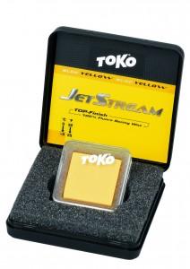 Jet_Stream_Bloc_Yellow_bild1