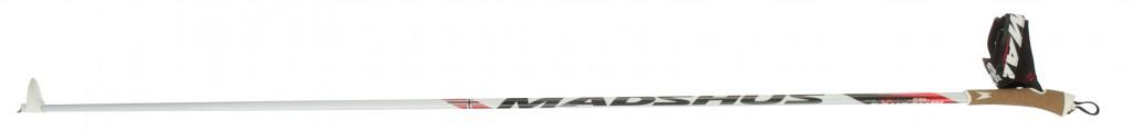 nano-carbon-race-100uhm