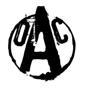 OAC_mv